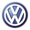 Cliente Volkswagen