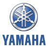 Cliente Yamaha